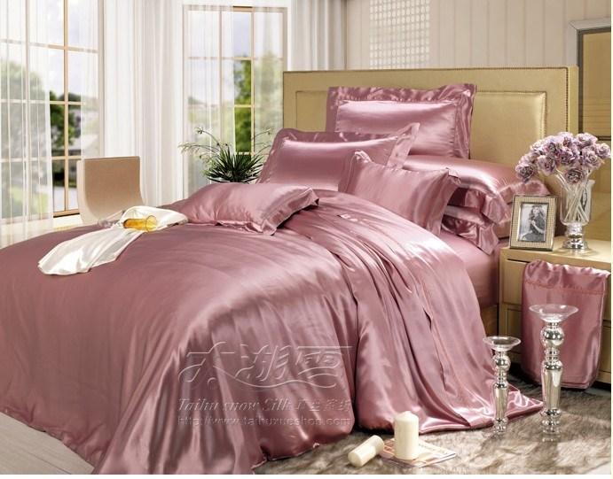 china silk bedding sets china silk bedding beddings