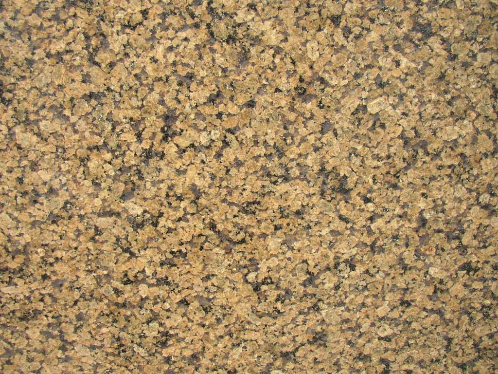 Pin Tropic Brown Granite on Pinterest