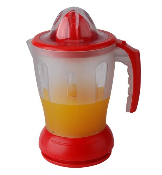 best home orange juice machine