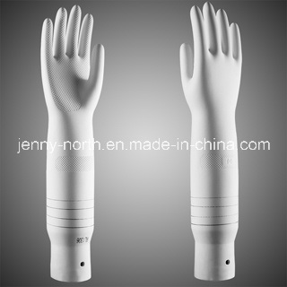 Household Porcelain Glove Mould