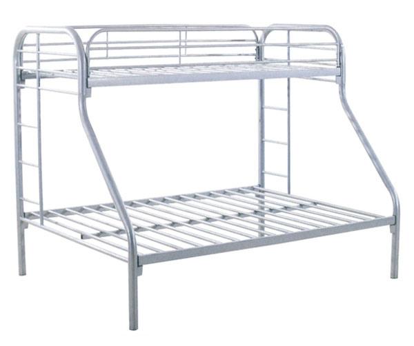 bunk bed wp 006 bb china bunk bed metal bed