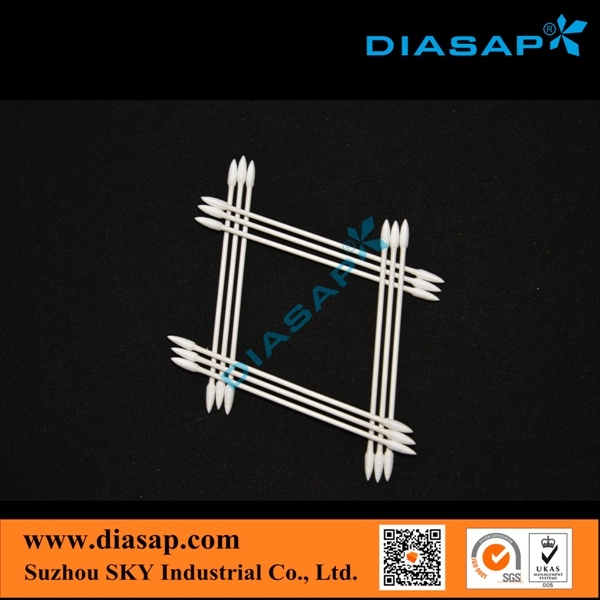 Tip Cotton Swabs (HUBY340 BB013)