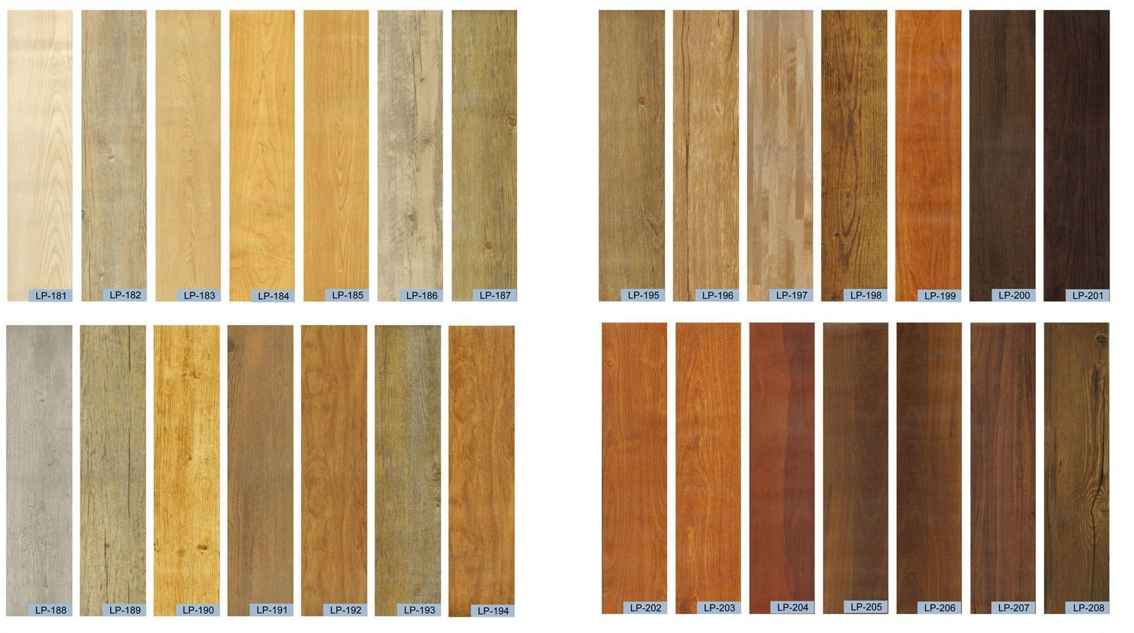 Floor mats price in chennai - Awesome Pvc Floor Wooden Pvc Floor Tile Printed Pvc Floor Covering Pvc