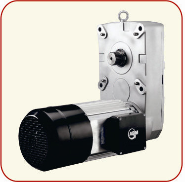 Whl-D Type Low Headroom Electric Wire Rope Hoist