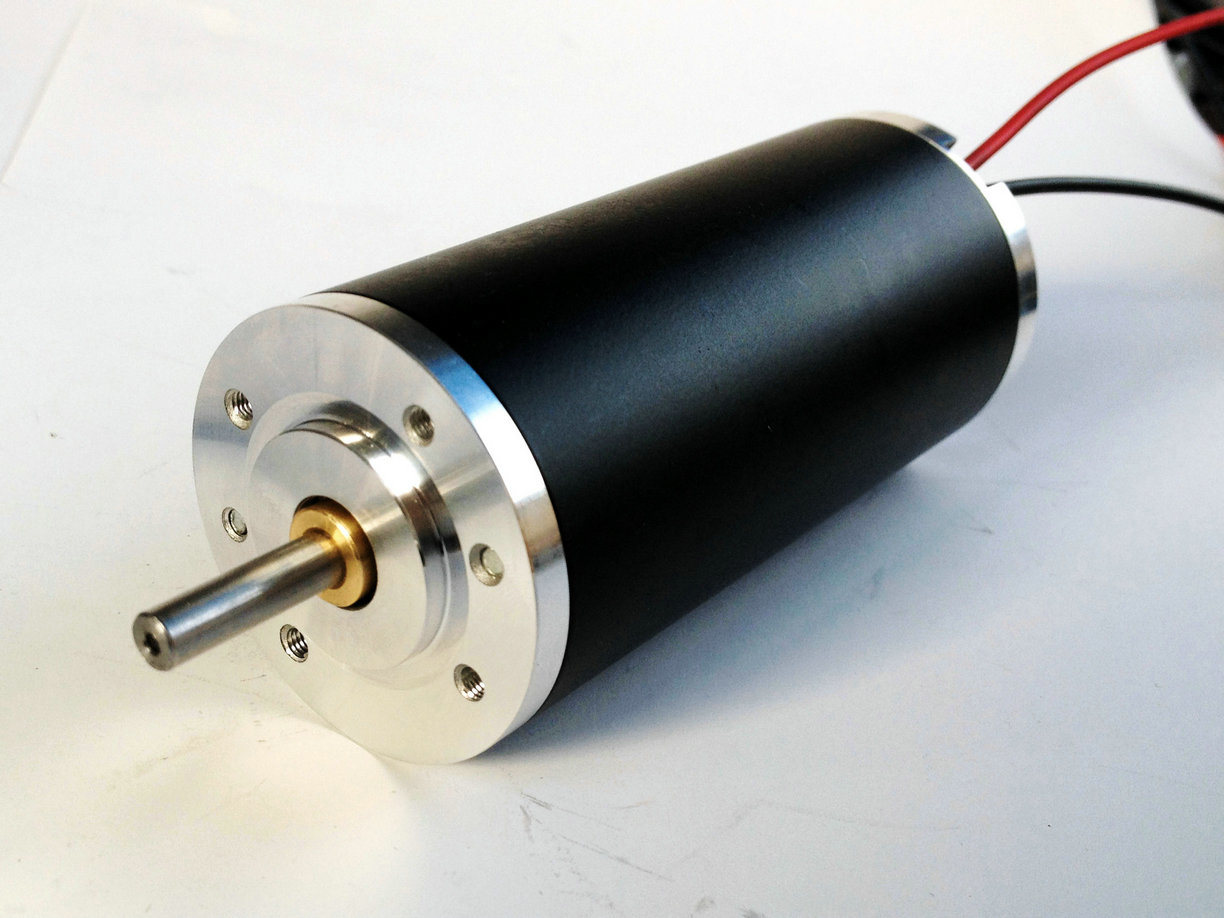 China 42zyt01a 12 volt 24 volt dc motor rated 3600rpm for 24 volt servo motor