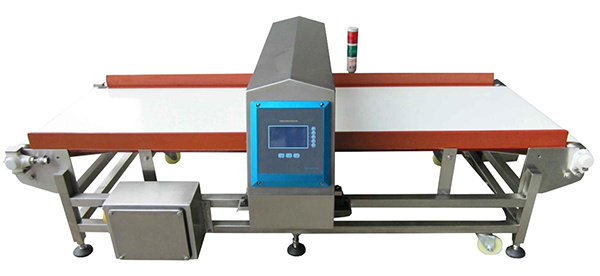 Metal Detector HMD7015