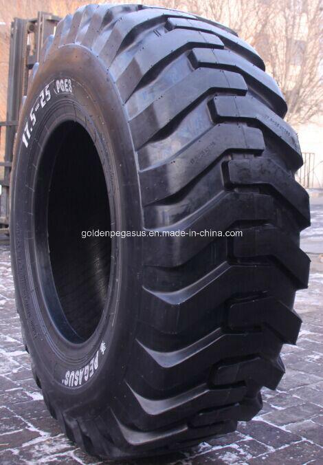 E3/L3 1400-24 OTR Tyres