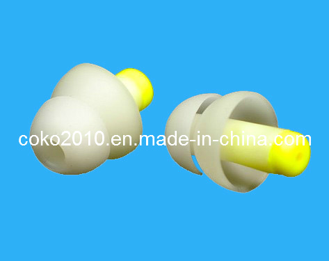 Hot Sale En352 Music Earplugs