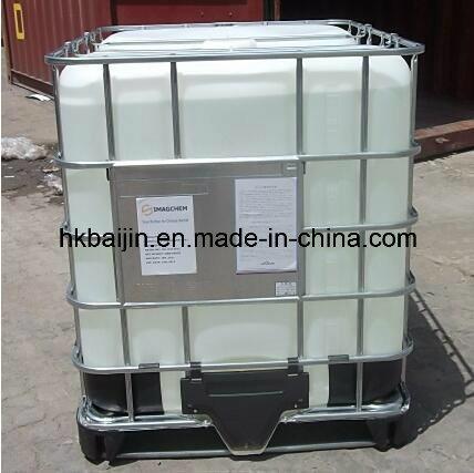 Dioctyl Phthalate / DOP 99.5% (CAS No.: 117-81-7)