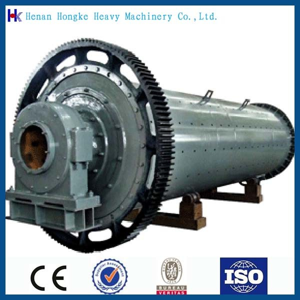 Professional Manufacture Grinding Ball Mill Prices