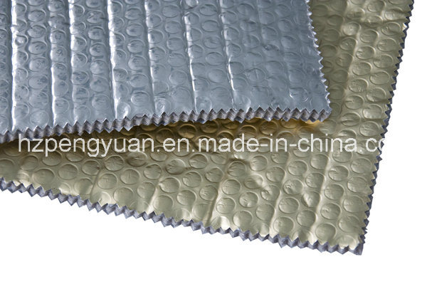 Air Cell Thermal Break Insulation Material