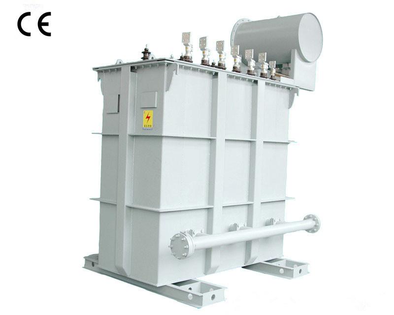 Zssp Series High Quality Rectifier Transformer