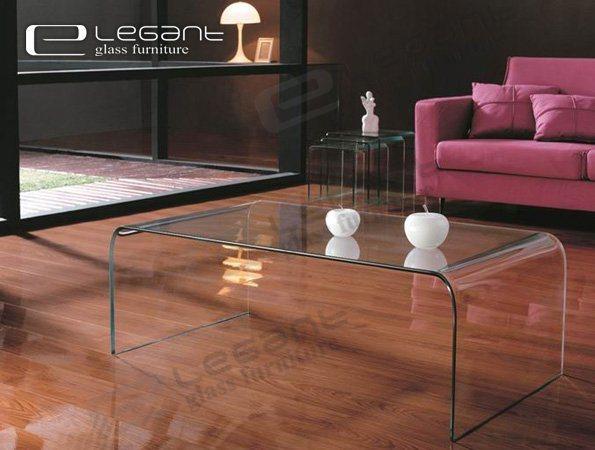 Glass Center Table : Glass Centre Table : Modern Glass Center Table Glass Center Table ...