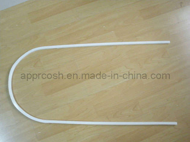 China Tambour Door Curve Track System Photos Amp Pictures