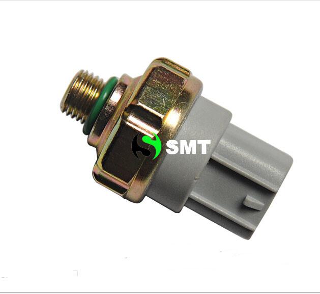 Automobile Spare Bus Part Oil Pressure Sensor
