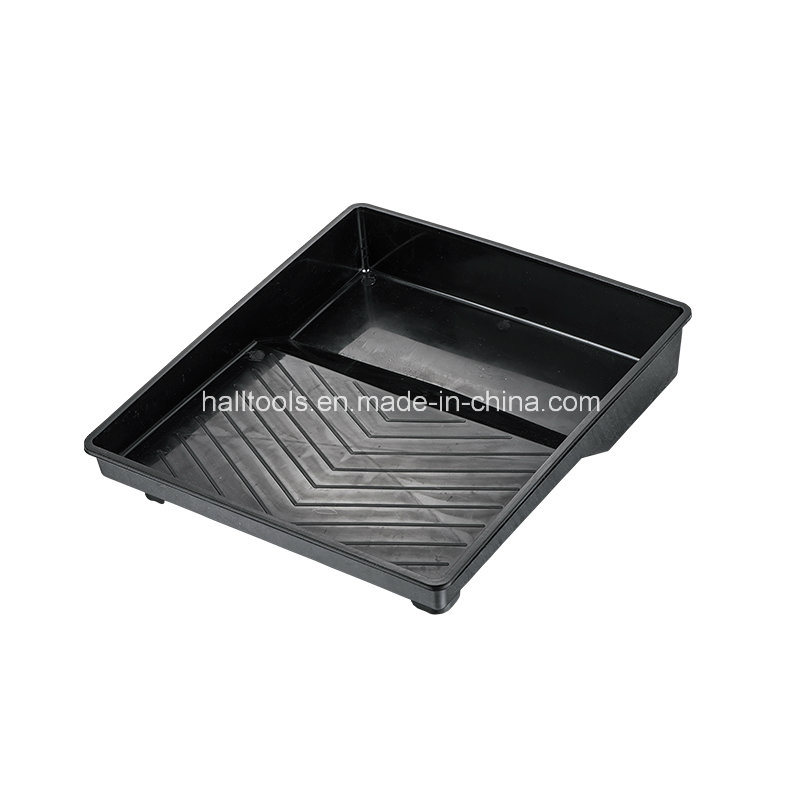 "12"" Paint Tray Supplier China"