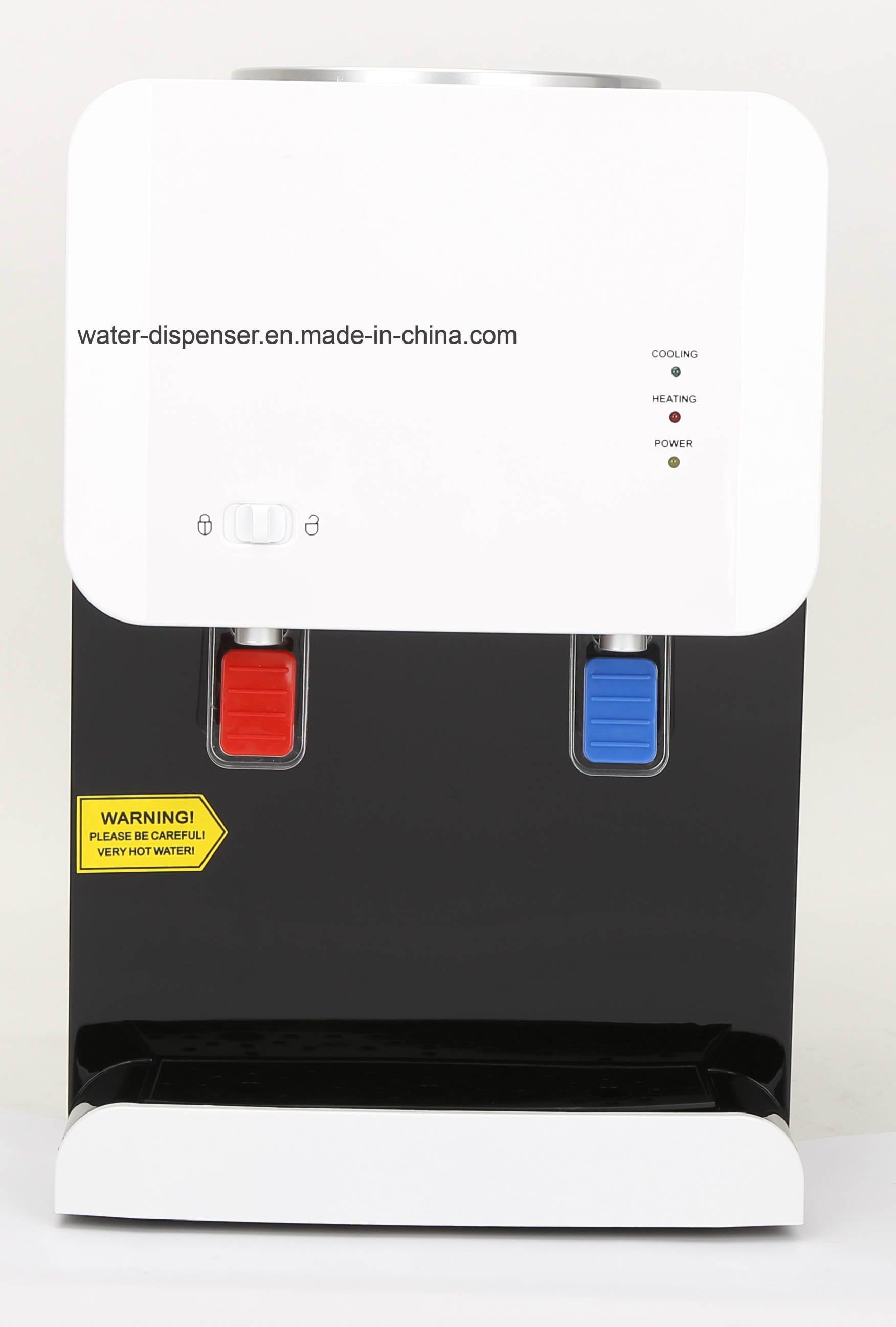 New Desktop Painting Water Dispenser 105t