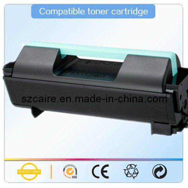 High Capacity Toner Cartridge for Xerox Phaser 4600 4620 106r01535 106r01536