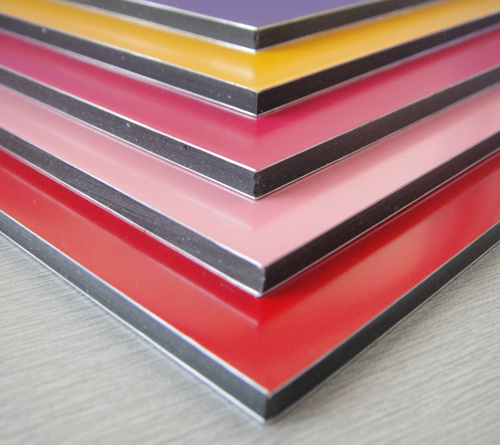 china facade aluminum composite panel china aluminum. Black Bedroom Furniture Sets. Home Design Ideas