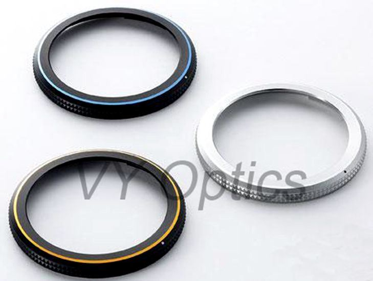 China Adapter Ring/Adapter Tube for DV Camera From China