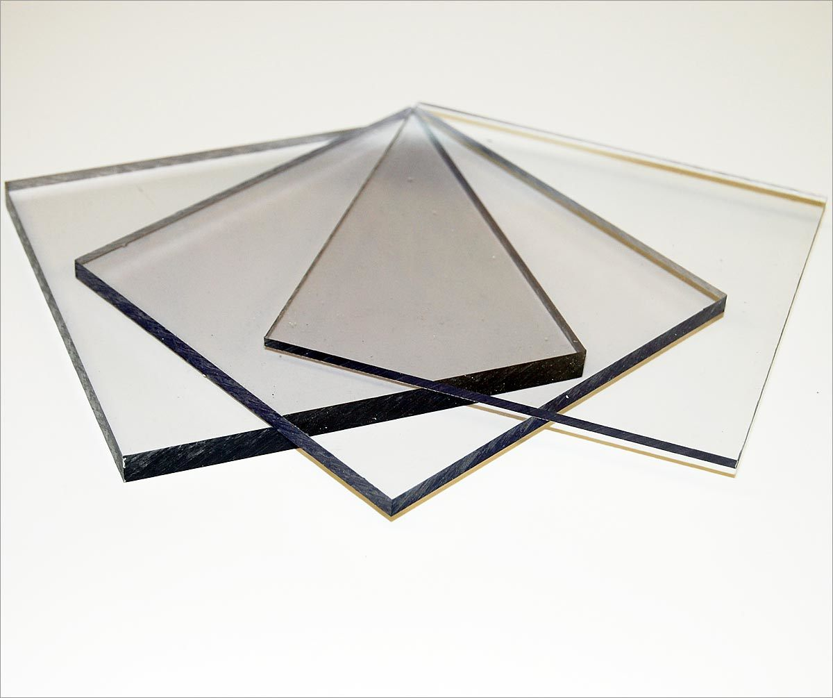 plaque polycarbonate transparente trouvez le meilleur prix sur voir avant d 39 acheter. Black Bedroom Furniture Sets. Home Design Ideas