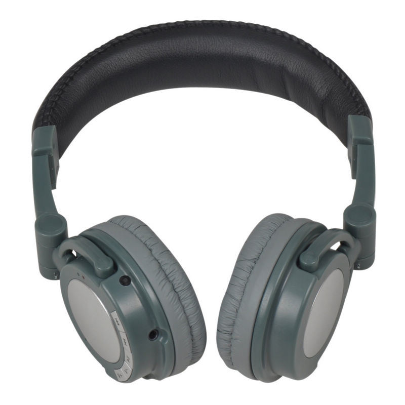 High Quality Wireless Stereo Bluetooth Headset Support Mobile/Computer Christmas Gift (HF-B939)