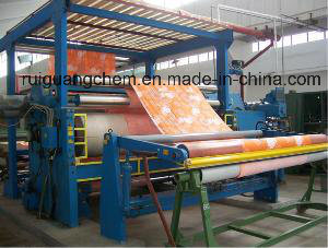 Universal Pigment Paste Weifang Ruiguang