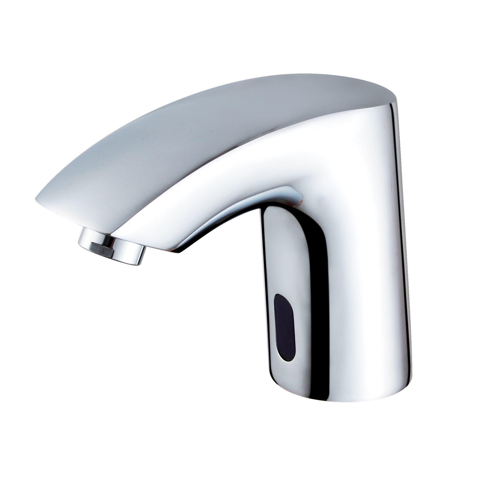 Sensor Faucet (713) - China Sensor Faucet, Automatic Faucet
