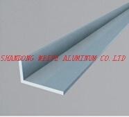 Building Material OEM 6061 T6 Extruted Aluminium Profile Aluminum Extrusion Profile for Window Door Industry and Buildings 6061 T6