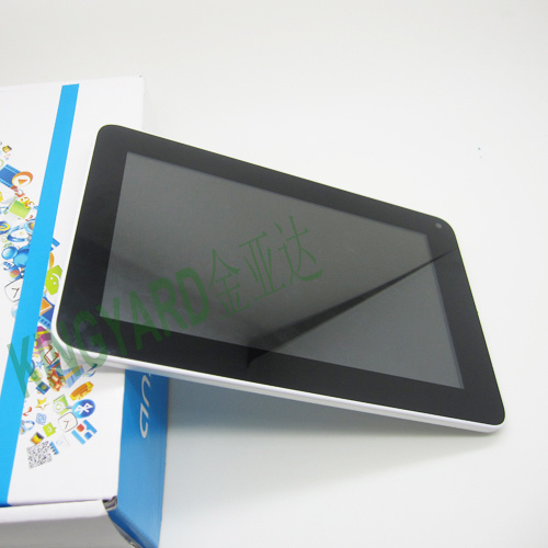 China Android MID Tablet PC - China Mid, Android Mid