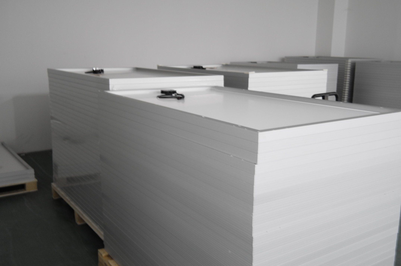 High Efficiency Monocrystalline Silicon 270W Solar PV Module