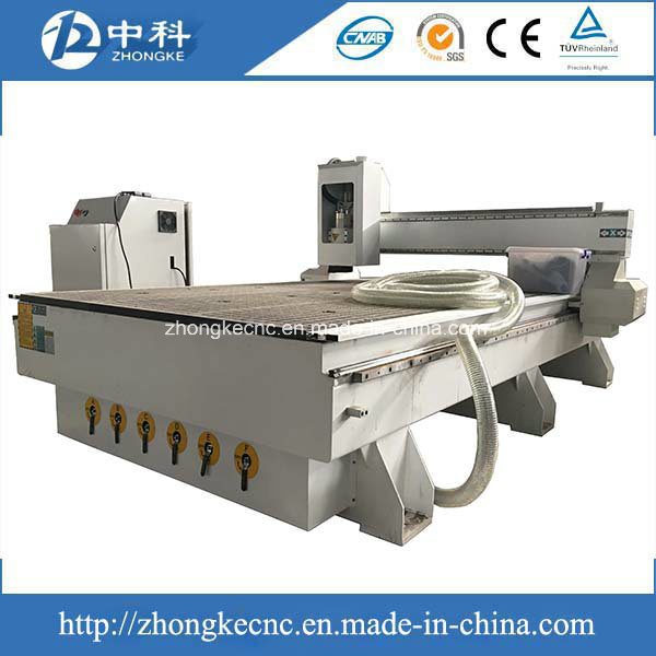 Wood Doors 1325 CNC Router Engarver Woodworking Machinery