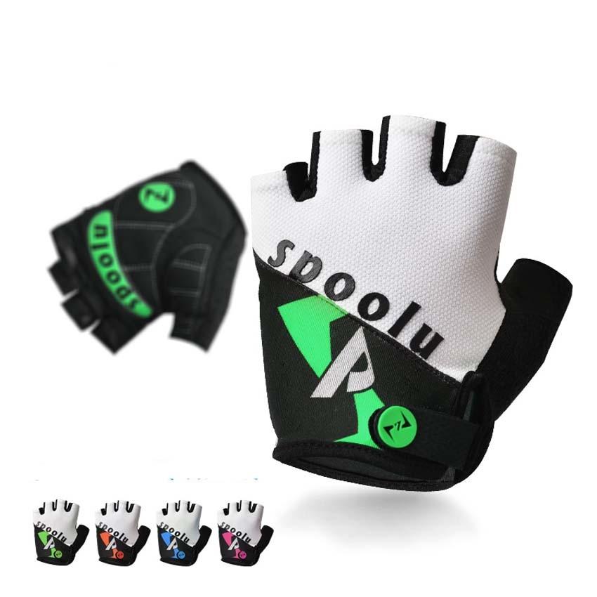 Racing Gloves off-Road Motorcycle Gloves Bike Gloves
