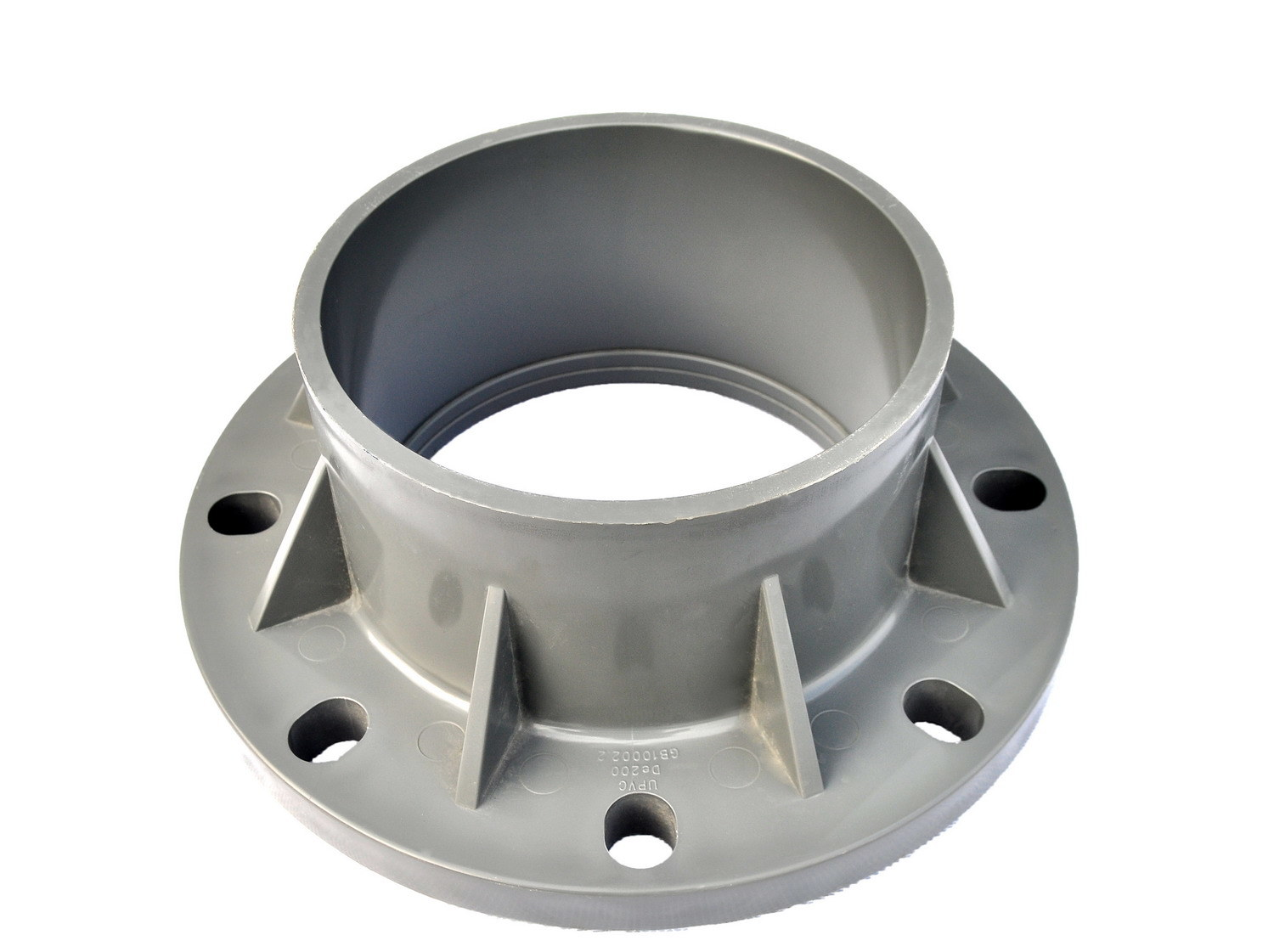 China pvc pipe fitting flange photos pictures made in