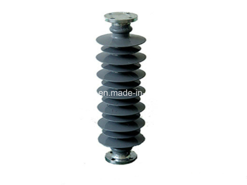33kv Line Post Composite Insulator
