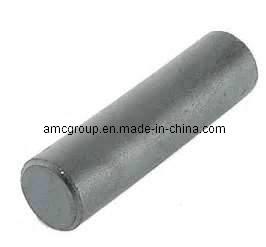 The Most Popular of C8 Ceramic Round Magnet