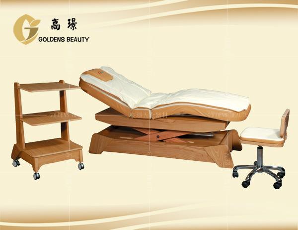 Modern Salon Equipment Joy Studio Design Gallery Best Design
