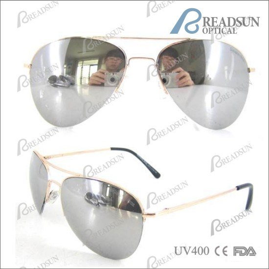 Classic Metal Promotion Sunglasses (SM360004)