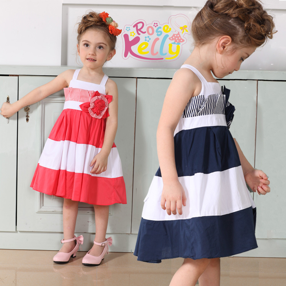 Girls clothing available for your infant, toddler, baby girl, little girl, big girl or plus size girl. Whether you're looking for a girls special occasion dress or a casual girl's outfit, you are sure to find the most adorable clothes for girls!