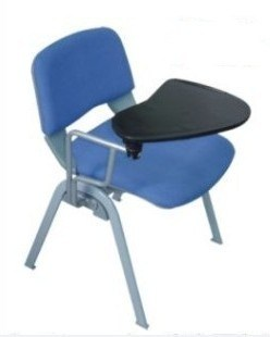 Eames Chair / Boss Chair / Computer Chair (148)