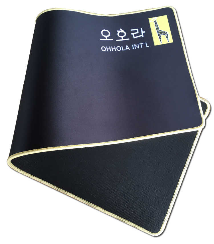 Hot Sale Extra Large Extened Gaming Mouse Pad