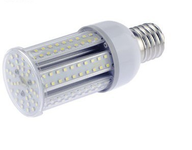 High Brighness IP65 24W LED Corn Bulb