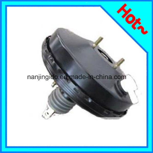 Auto Brake Parts Brake Booster for Peugeot 405 261337b 453582