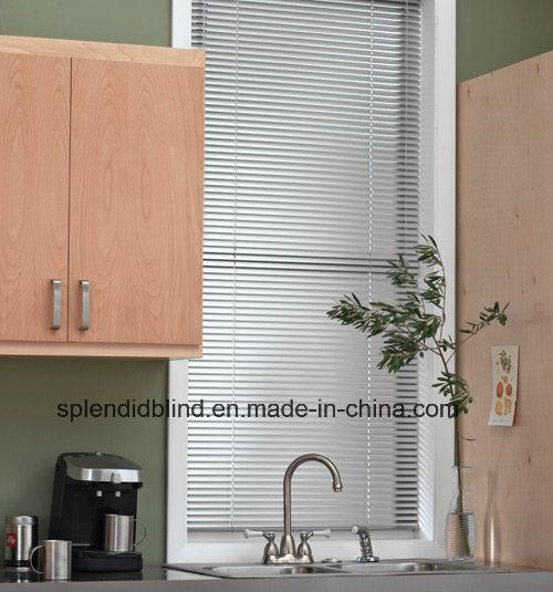 Windows Blinds Quality Windows Blinds Aluminum Blinds