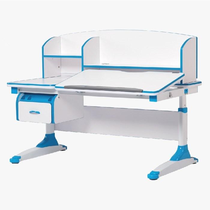 Istudy Ergonomic E1 Board Height Adjustable Study Table for Children