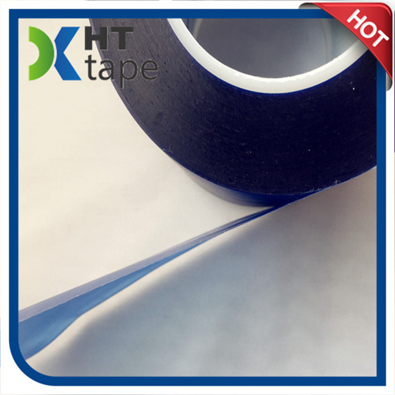 High Quality PVC Sandblast Protective Tape PVC Protection Film