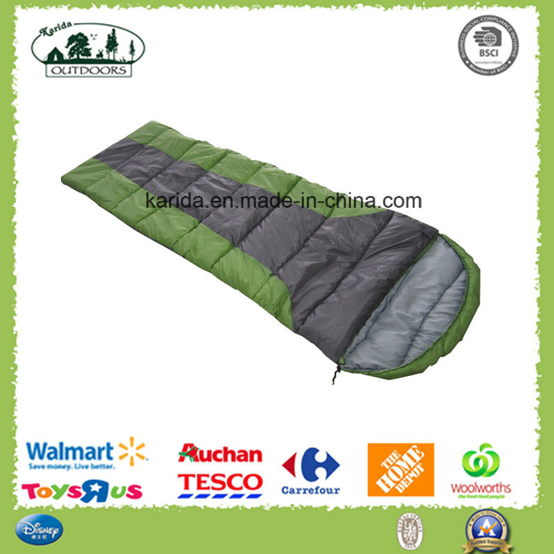 Envelop Cap Sleeping Bag 300G/M2