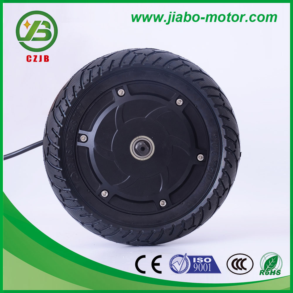 "Czjb Jb-8′′ Electric 8"" Scooter Wheel Hub DC Motor"