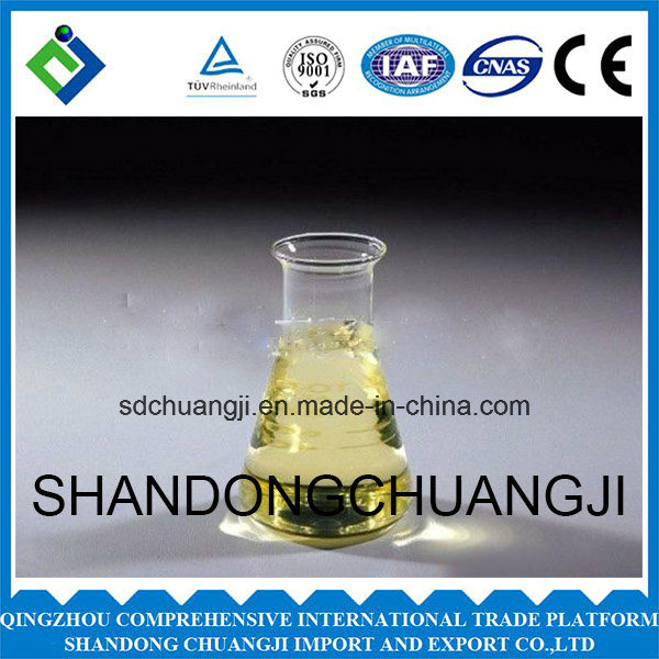 Paper Making Chemical-Resin Stickies Control Agent