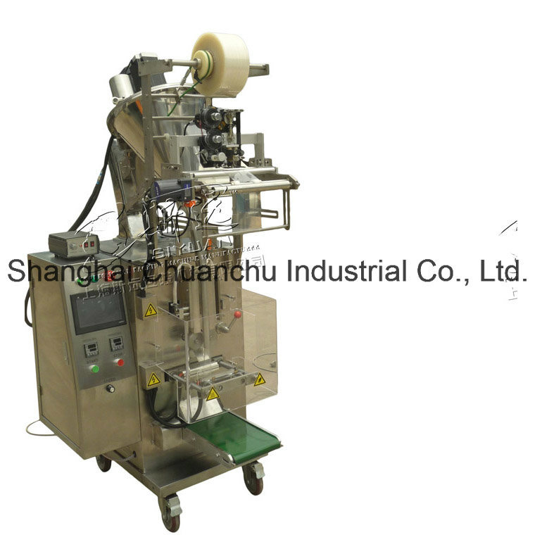 Fine Powder Packing /Bag Packing Machine
